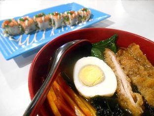 Foto 2 - Makanan(sanitize(image.caption)) di Wasabi Yatai oleh Nena Zakiah