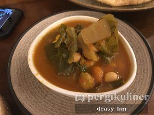 Foto 4 - Makanan di Papa & Mama Bistro and Coffee oleh Deasy Lim
