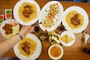 Foto 7 - Makanan di Ylala Cafe & Resto oleh Mariane  Felicia