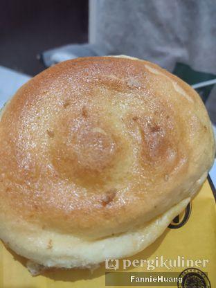 Foto review Roti Kupi oleh Fannie Huang||@fannie599 2