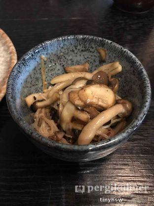 Foto 4 - Makanan di Nara oleh Tiny HSW. IG : @tinyfoodjournal