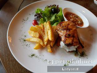 Foto 3 - Makanan di Meirton oleh Ladyonaf @placetogoandeat