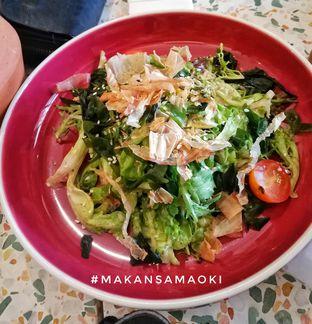 Foto 4 - Makanan di Hasea Eatery oleh @makansamaoki