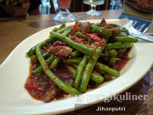 Foto 3 - Makanan di Sapo Oriental oleh Jihan Rahayu Putri