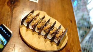 Foto 2 - Makanan di Bottlenose Shack oleh deasy foodie