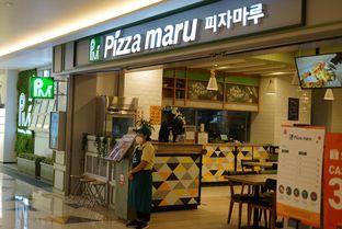 Foto 4 - Interior di Pizza Maru oleh Riani Rin