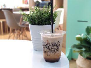 Foto 2 - Makanan di Caffedose oleh Ester A