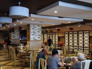 Foto 3 - Interior di Imperial Chinese Restaurant oleh Chris Chan