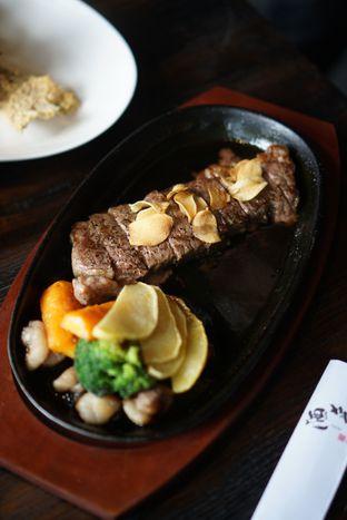 Foto 2 - Makanan di Sakana Resto oleh Kevin Leonardi @makancengli