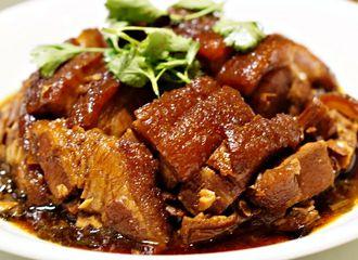 30 Chinese Food di Jakarta Utara Paling Enak