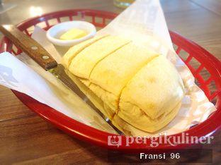 Foto 7 - Makanan di JR'S Barbeque oleh Fransiscus