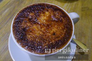 Foto 3 - Makanan di Yellow Truck Coffee oleh Anisa Adya