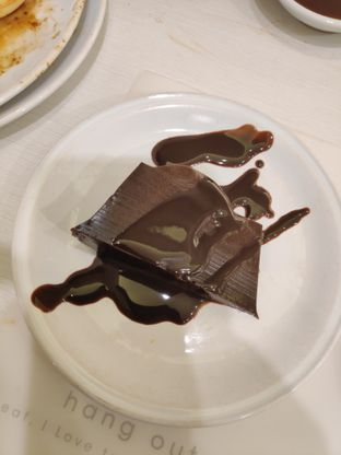 Foto 4 - Makanan(Choco pudding) di Pare'gu oleh Gabriel Yudha | IG:gabrielyudha