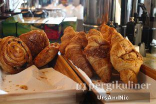 Foto 24 - Makanan di Atico by Javanegra oleh UrsAndNic