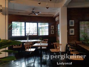 Foto review Rumanami Cafe oleh Ladyonaf @placetogoandeat 3