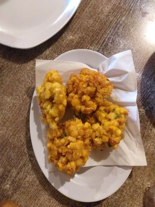 Foto 3 - Makanan di Saoenk Kito oleh Sherli Sagita