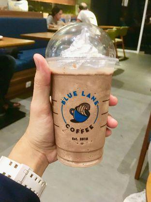 Foto 10 - Makanan di Blue Lane Coffee oleh Prido ZH