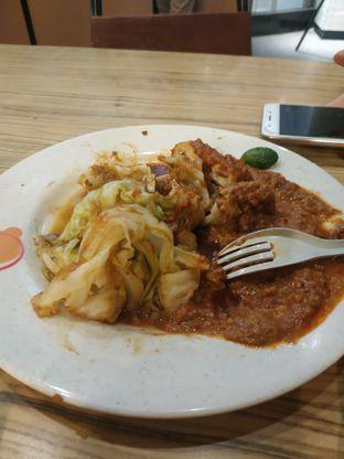 Foto - Makanan di Baso Tahu Yuni oleh Ardi Kurniawan