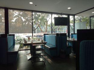 Foto review P-Shang Dolar oleh Novia Magdalena 8