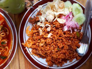 Foto 1 - Makanan di Waroeng Atjeh oleh Selwi Says Food
