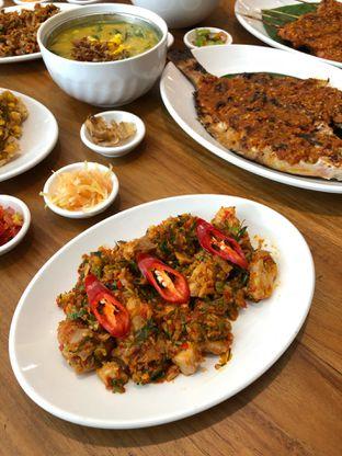 Foto 6 - Makanan di Cia' Jo Manadonese Grill oleh Mitha Komala