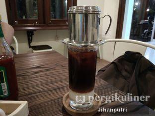 Foto 2 - Makanan di Cozy Cube Coffee oleh Jihan Rahayu Putri