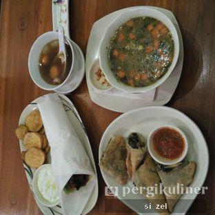 Foto - Makanan di HaloNiko! oleh Zelda Lupsita