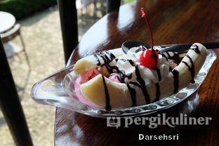 Foto 5 - Makanan di Grand Garden Cafe & Resto oleh Darsehsri Handayani