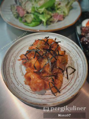 Foto 3 - Makanan di Yabai Izakaya oleh Nana (IG: @foodlover_gallery)
