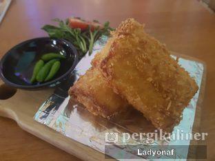 Foto 1 - Makanan di Spumante oleh Ladyonaf @placetogoandeat