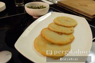 Foto 4 - Makanan di Shaboonine Restaurant oleh Darsehsri Handayani