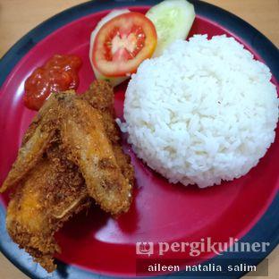 Foto 1 - Makanan di Mie Pedas Juara oleh @NonikJajan