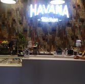 Foto di Havana Kitchen