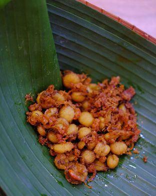 Foto 3 - Makanan di Bumbu Pekalongan oleh Cindy Y