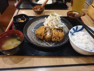 Foto 4 - Makanan di Kimukatsu oleh Hendry Jonathan