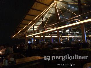 Foto 4 - Eksterior di Jetski Cafe oleh Anisa Adya