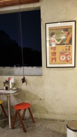 Foto 8 - Interior di Bubur Cap Tiger oleh Avien Aryanti