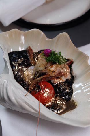 Foto 8 - Makanan di Oso Ristorante Indonesia oleh Wawa | IG : @foodwaw