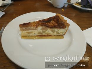 Foto review Liberica Coffee oleh Putera Bagas Andika 1