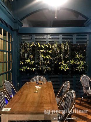Foto review Amyrea Art & Kitchen oleh riamrt  8