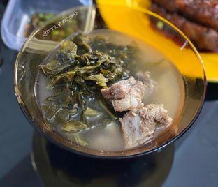 Foto review Sate Juju oleh IG @riani_yumzone 1