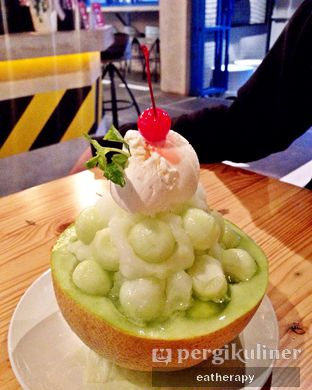 Foto - Makanan di Bengkel Kopi oleh meg mao