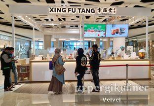 Foto review Xing Fu Tang oleh Velvel  3