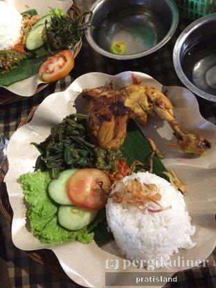 Foto review Bali Qui oleh Pratista Vinaya S 1
