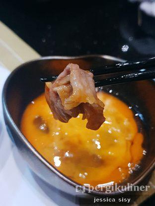 Foto 11 - Makanan di Iseya Robatayaki oleh Jessica Sisy