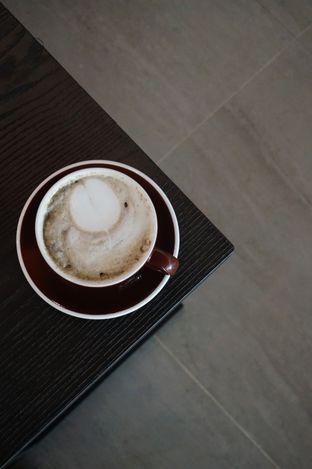 Foto 23 - Makanan di Kapyc Coffee & Roastery oleh yudistira ishak abrar