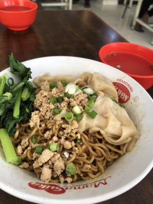 Foto - Makanan di Mie Pinangsia oleh @yoliechan_lie