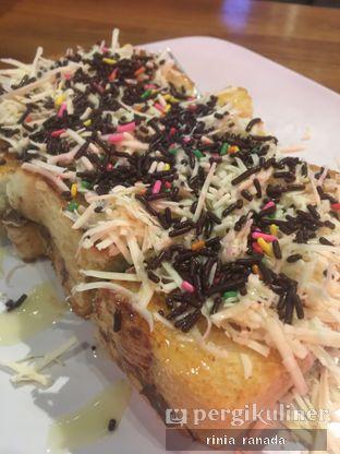 Foto 3 - Makanan di Ali Kopi Roastery oleh Rinia Ranada