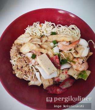 Foto - Makanan di Bakmi Ponti Achoi oleh Inge Inge