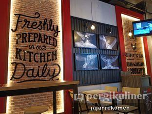 Foto review KFC oleh Jajan Rekomen 9